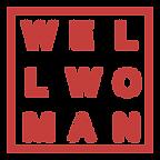 ww logo (pink).png