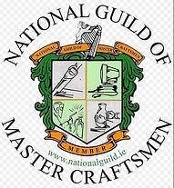 guild of master craftsmen.jpg