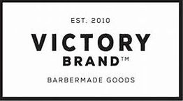 Victory Brand sold @ Elevation Hair Stud