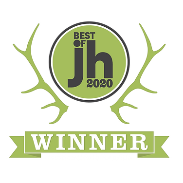 BestOf_WinnerDecals_2020_winner-012-768x