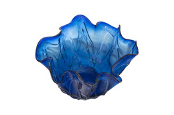 Recycle Glass Siomy Vase Small 1