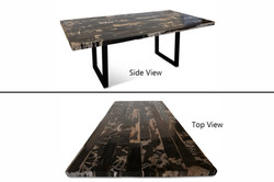 Mozaic Dining Table