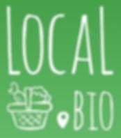local.bio.JPG
