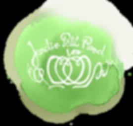 logo-aquarelle.jpg