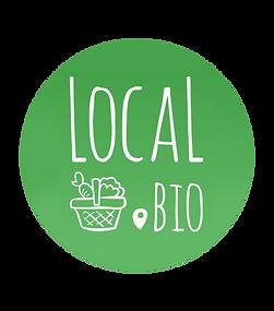 local.bio.png