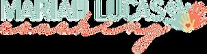 Mariah-Lucas-Coaching-logo-final.png