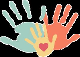 Mariah-Lucas-Coaching-logo-hands.png
