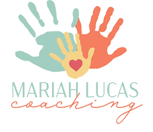 Mariah-Lucas-Coaching-logo-icon-final.pn