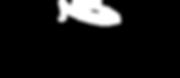 Logo_+_mareyeur_modifié.png