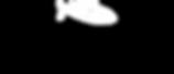 Logo_+_mareyeur_modifié_modifié.png