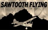 SFS logo 200x200.png