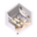 Isometric Office.png