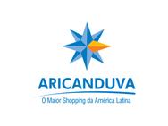 Aricanduva.png