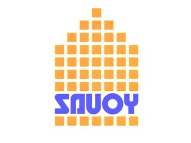 Grupo Savoy.png