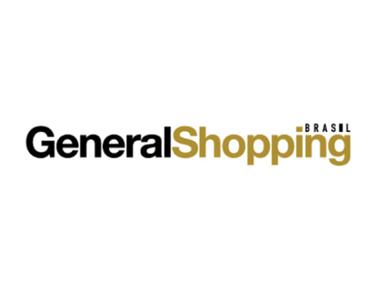 Grupo General Shopping.png