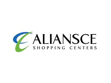 Grupo Aliansce Shopping.png