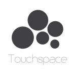 Touchspace-logo-transp.png