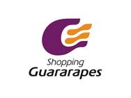 Shopping Guararapes.png