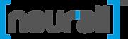 neurall_logo.png
