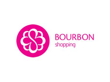 Bourboun Shopping.png