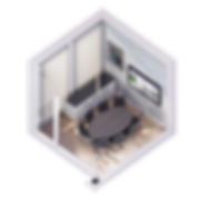 Isometric Metting room (1).png