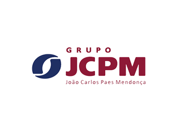 Grupo JCPM.png