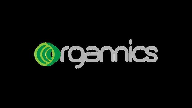 Organnics Transp.png