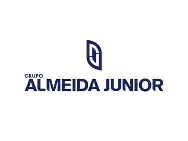 Grupo Almeira Jr.png