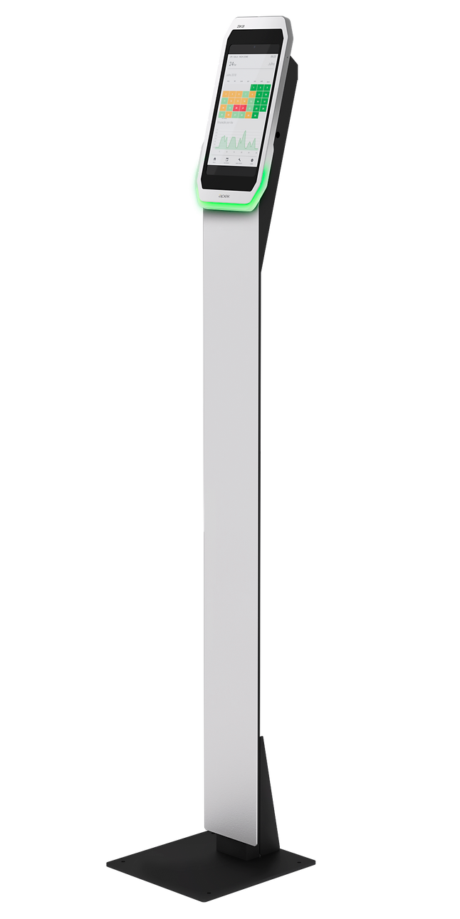 SK8 pedestal2.png
