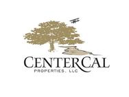 CenterCal Properties.png