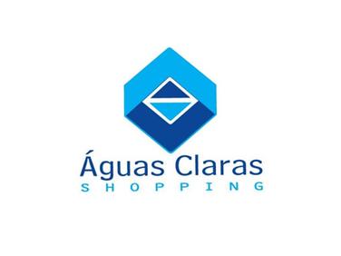 Águas_Clareas_Shopping.png
