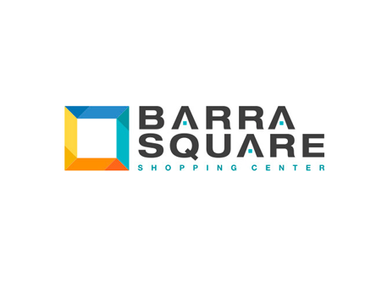 Barra Square Shopping.png