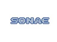 Grupo Sonae.png