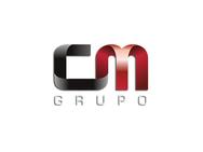 Grupo CM.png