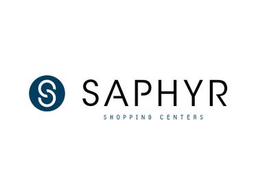 Grupo Saphyr.png