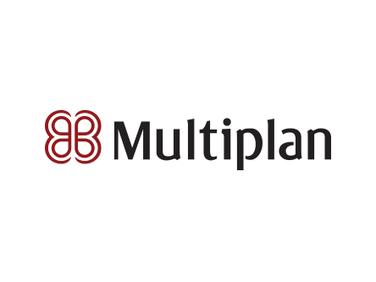 Grupo Multiplan.png