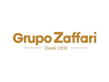 Grupo Zaffari.png