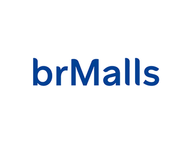 brMall.png