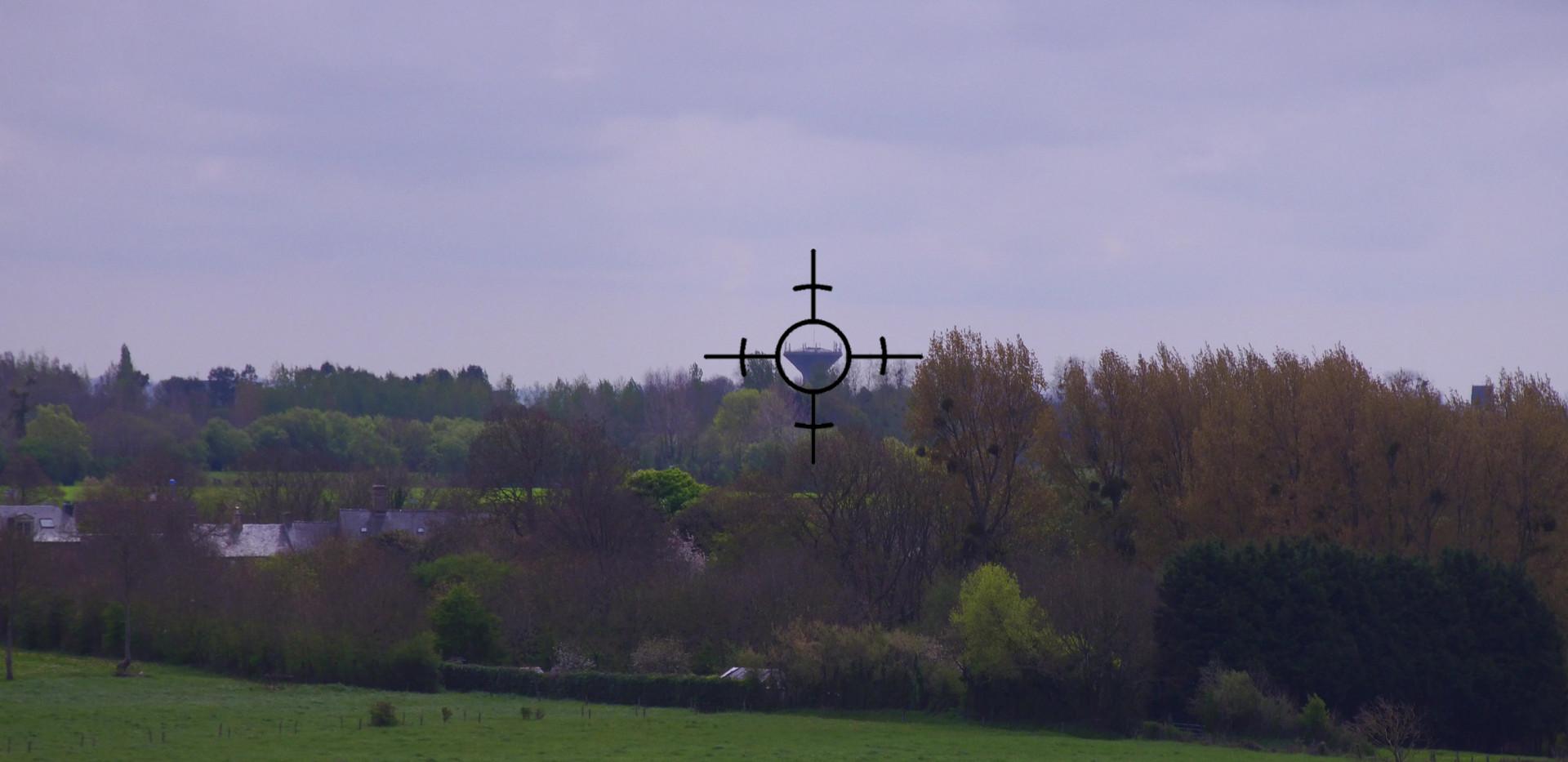 Projection-antenne-tel-zoom.jpg