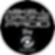 Logo ADP by DIGI blanc _ fond noir.png