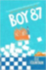 Boy 87.jpg