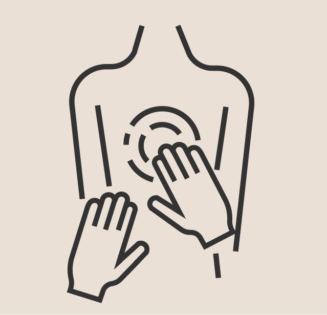Breuss-Dorn-Massage