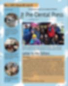 Screen Shot 2019-04-30 at 4.29.02 PM.png