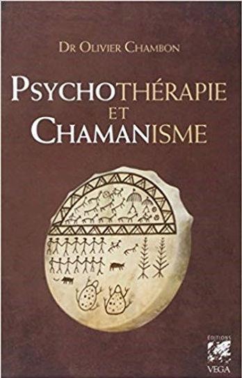 psychotherapie-et-chamanisme.jpg