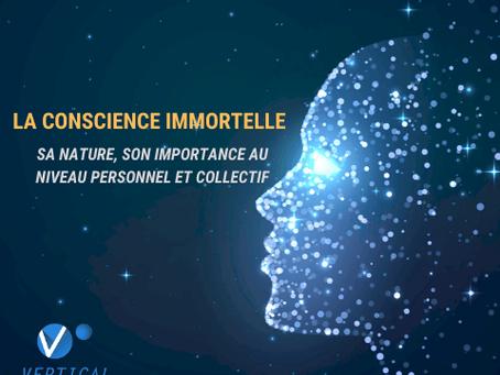 En conférence à Lyon - le 02/02/2020