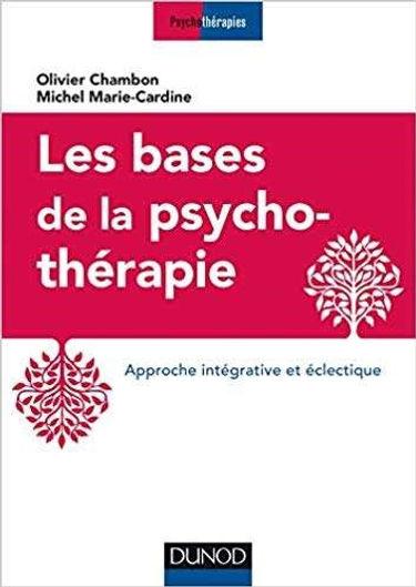 les-bases-de-la-psychotherapie.jpg
