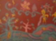 838_fresque_teotihuacancceline_du_chene.