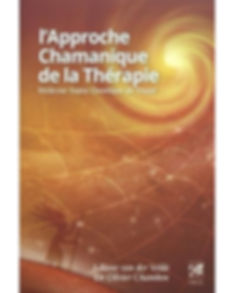 L-approche-chamanique-de-la-therapie.jpg