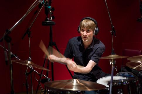 Christoph Staudenmann