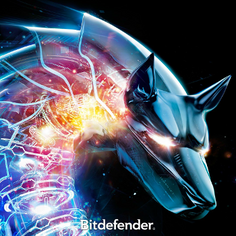 IngenuIT is now a Bitdefender partner!